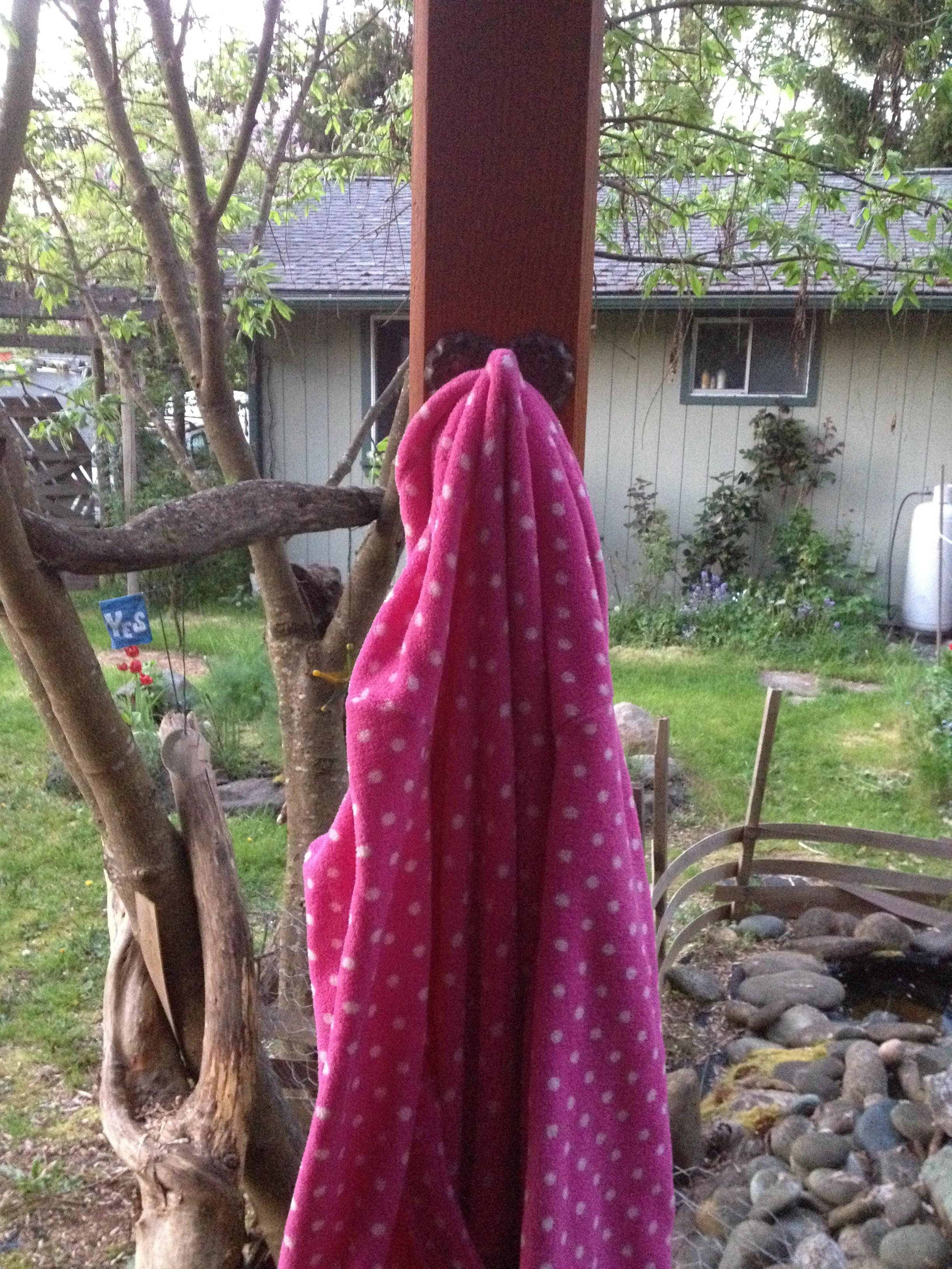 enjoy our backyard bathtub for a moment you u0027ll find it u0027s heaven