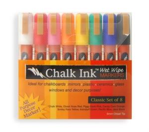 chalk ink pic