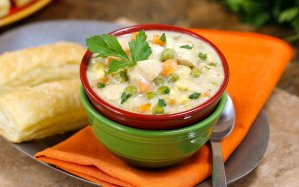 Chicken-Pot-Pie-Soup-photo by Chad A Elick