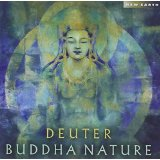 deuter buddha nature cd